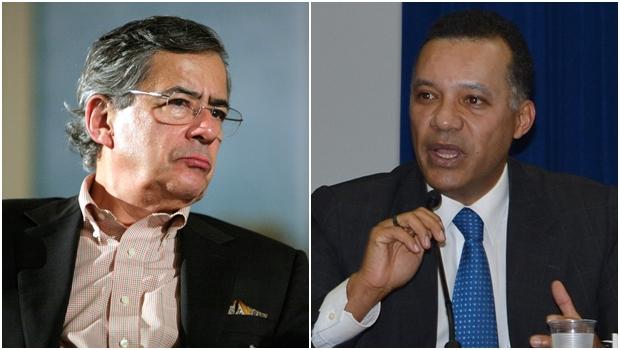 Justiça decide pela condenação de Paulo Henrique Amorim por crime de racismo