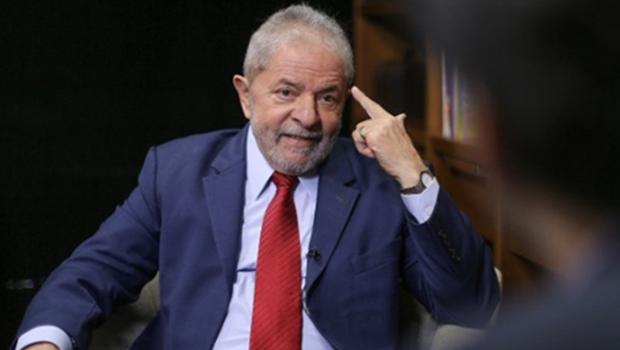 Ex-presidente Lula vira réu por tentativa de obstrução da Lava Jato