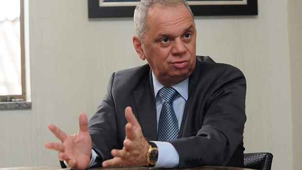Miguel Cançado é cotado para a Casa Civil do governo de Goiás