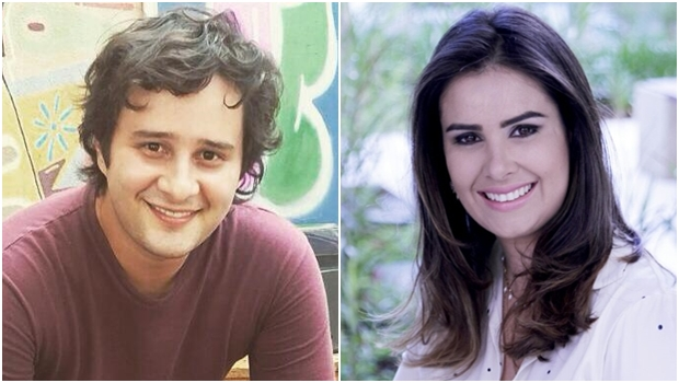 As 15 apostas do PSD para vereador em Goiânia incluem Valério Luiz e Priscilla Tejota