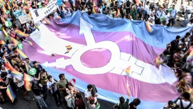 UFG promove mesa-redonda sobre direitos de transexuais no Brasil