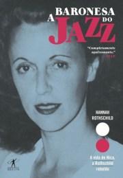A Baronesa do Jazz