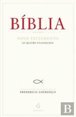Bíblia Grega 1 image