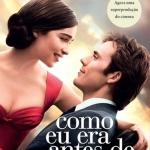 Capa_ComoEuEraAntesDeVoce_FILME.indd