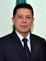 Manoel Nascimento vereador em Aparecida -150x196