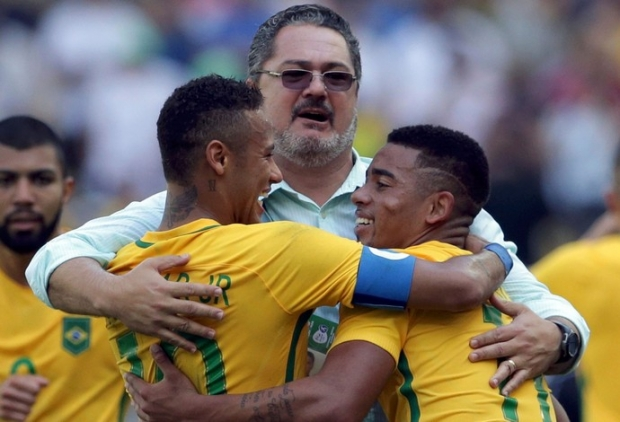 Neymar 1 micale_neymar_gabrieljesus_reu