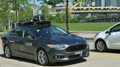 Uber uatc-car-bridge-16x9-917x516
