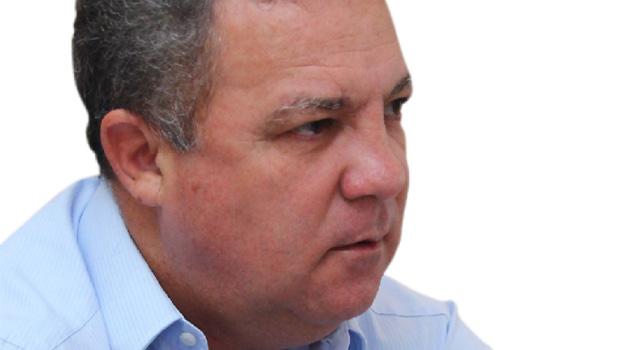 Misael Oliveira volta para a Sefaz e diz que só disputa mandato de deputado depois de conversa com Marconi