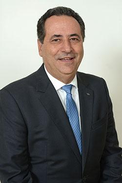 """Diretor técnico do Sebrae-GO, Wanderson Portugal Lemos: """"Ter negócios sustentáveis, utilizando e preservando os recursos naturais, compõe a nossa missão"""""""