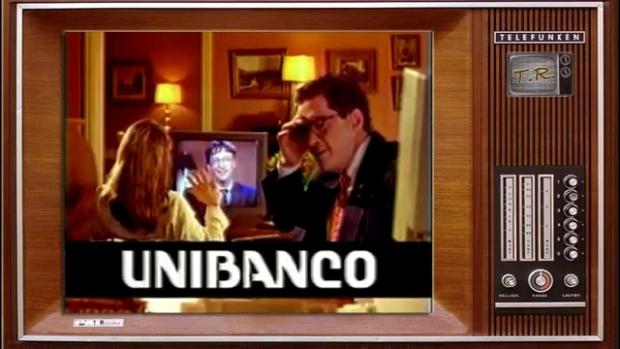 Washington Olivetto e o casal Unibanco maxresdefault