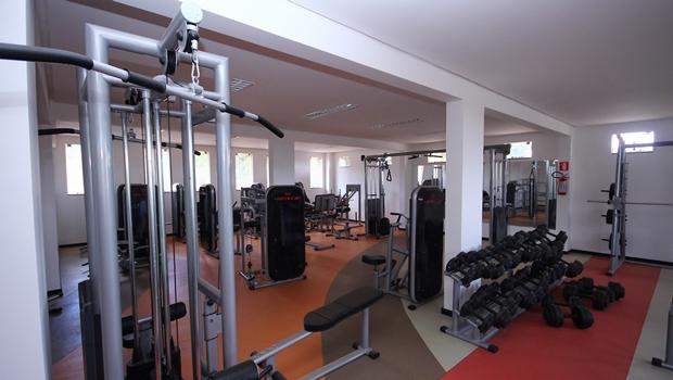 Câmara aprova projeto para que academias em Goiânia funcionem 24 horas
