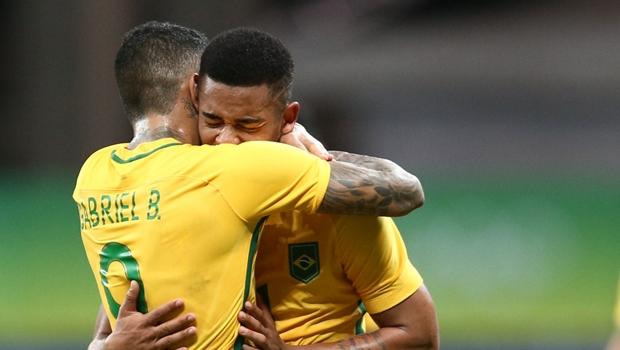 Conheça os possíveis adversários e caminhos do Brasil na Copa da Rússia