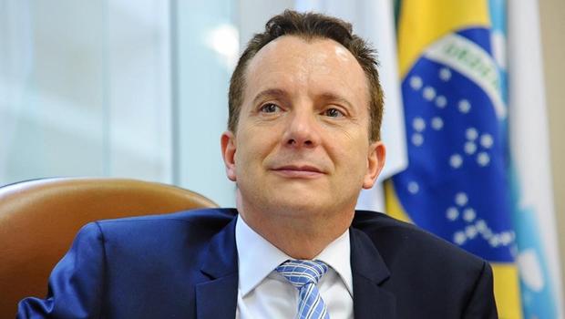 Celso Russomanno é absolvido pelo STF e pode disputar prefeitura de São Paulo