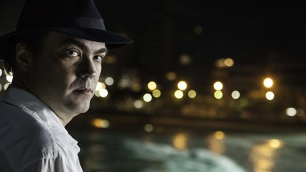 Fica 2016 terá concerto especial com Daniel Jobim