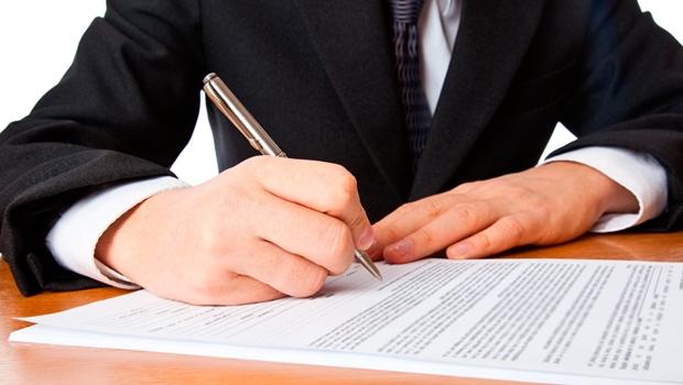 Projeto de lei quer simplificar registro e legalização de empresas em Goiânia