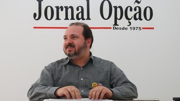 | Foto: Fernando Leite/ Jornal Opção