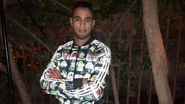 Atleta é preso na Vila Olímpica suspeito de estuprar duas camareiras