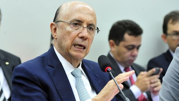 Meirelles diz que reforma da Previdência pode atrasar, mas passará mesmo sem Temer