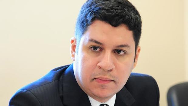 Juiz Thulio Marco Miranda entendeu que houve dolo no caso   Foto: Reprodução