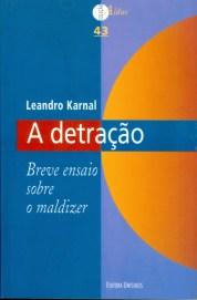 livro_imp0001