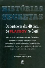 livro_imp0006