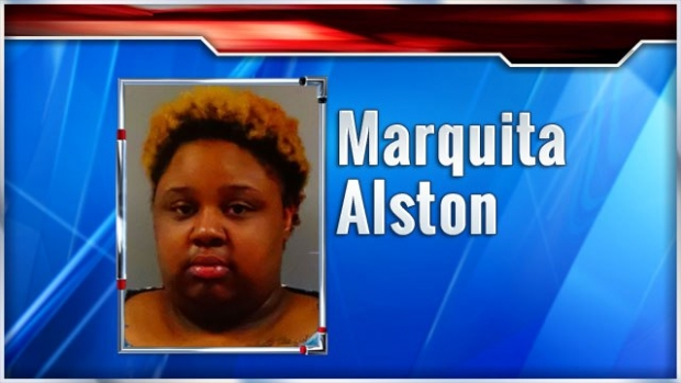 marquita alston1