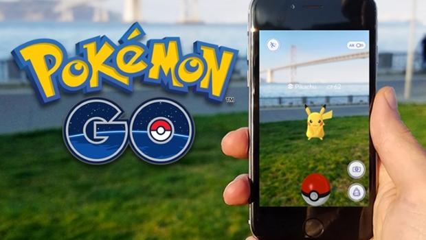 Evento reúne jogadores de Pokémon GO em Goiânia
