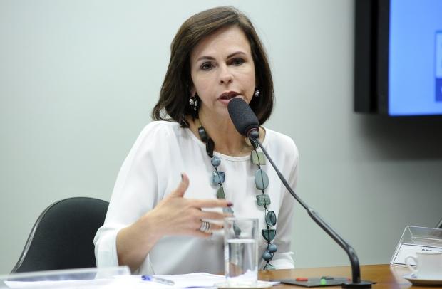 Foto: Alex Ferreira/ Câmara dos Deputados