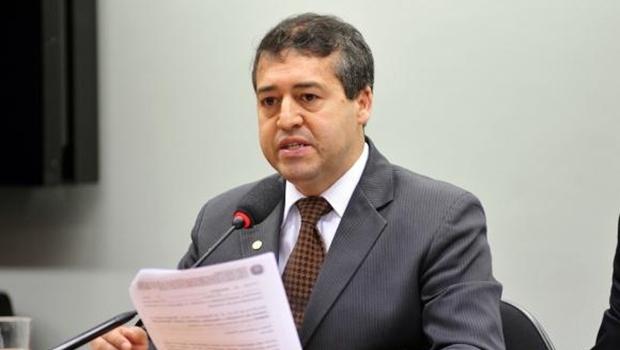 ronaldo_nogueira_de_oliveira_-_zeca_ribeiro_camara_dos_deputados