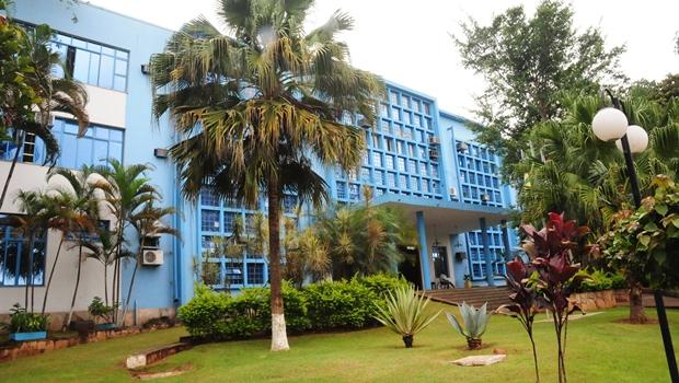Câmara aprova projeto que amplia participação do município na Saneago