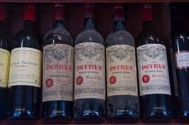 vinho chateaux perus 1 download