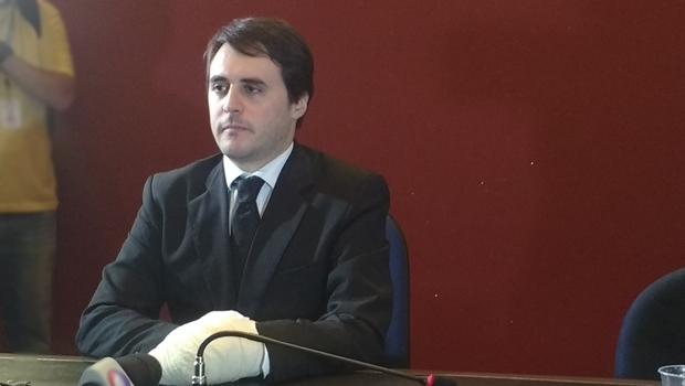 Irmãos acusados de atentado contra advogado em Goiânia vão a juri nesta quinta (30)