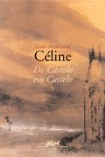 Célini capa de Castelo em Cascelo 11582_g