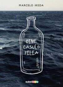 cine-casulo-filia
