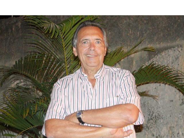 Morre o jornalista Henrique Duarte, articulista de O Popular