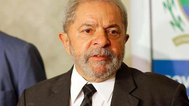 Justiça aceita denúncia e Lula vira réu na Operação Zelotes