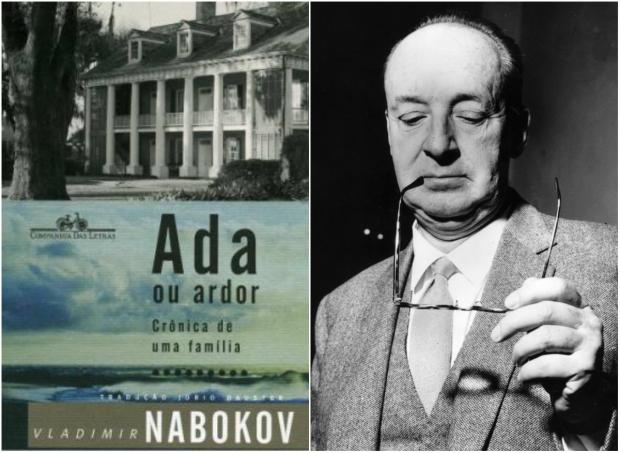 Vladimir Nabokov tumblr_nnlzyiBWHv1rht6s1o1_1280