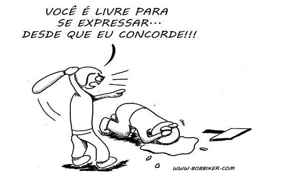 Waldir Soares e a liberdade de expressão ScreenHunter_5470-Jan.-18-09.21