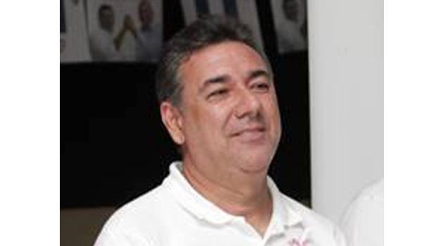 Jean Carlo diz que Roberto Silva terá uma votação maciça em Itaberaí