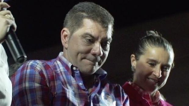 """Carlos Amastha """"pagou"""" para ser prefeito de Palmas?"""