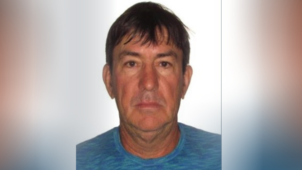 Autor de atentado em Itumbiara era funcionário da Prefeitura