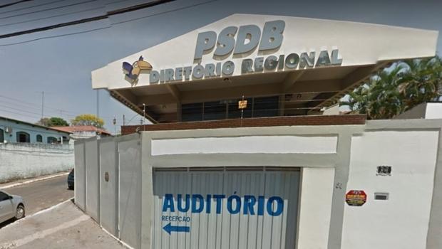 PSDB elegeu 77 prefeitos em todo o Estado | Foto: Jornal Opção