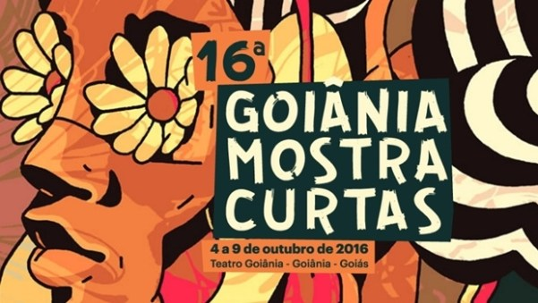 goiania-mostra-curtas-2016
