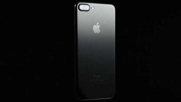 À prova d'água e com três câmeras, iPhone 7 é finalmente divulgado pela Apple