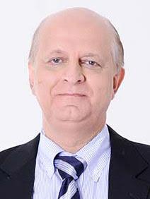 José Garcia Neto