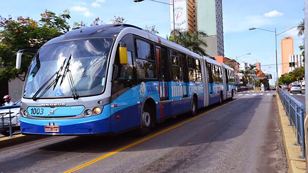 Promotora requer licitação para o Eixo Anhanguera e fim do contrato entre CMTC e Metrobus