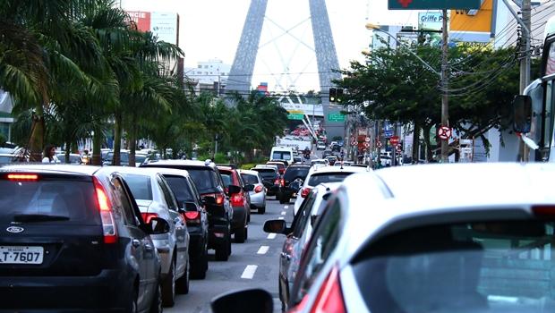 DPVAT indenizou 18.243 ocorrências por morte em Goiás, na última década