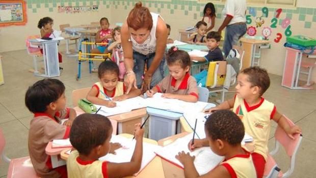 Justiça obriga Prefeitura de Goiânia a matricular aluno em Cmei próximo à sua casa
