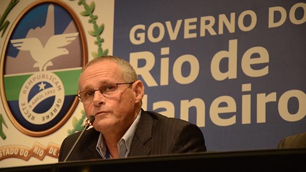 José Mariano Beltrame e o saldo de sua gestão: desde o início das UPPs até hoje quase 500 policiais foram baleados e cerca de 40 morreram