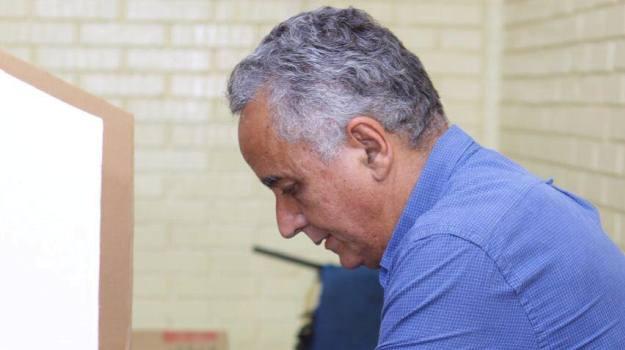 """Divino Lemes escapou da cassação. Ministério Público e Câmara, se ficarem de olho, o """"pegarão"""" em breve"""